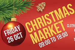 event-xmas-market